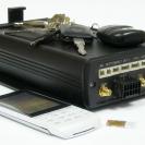 Регистратор Око-Архив АВТО ГЛОНАСС/3G