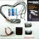 Комплект иммобилайзера Pandect IS-477