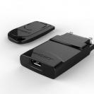 Метка и базовый блок микросигнализации Pandect X-1000