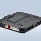Базовый блок автосигнализации Pandora DXL 3210