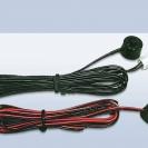 Микрофон и индикатор автосигнализации Pandora DXL 3210