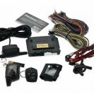 Комплект автосигнализации Pandora DXL 3210