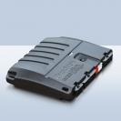 Базовый блок автосигнализации Pandora DXL 3500
