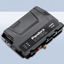 Базовый блок автосигнализации Pandora DXL 3700