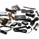 Комплект автосигнализации Pandora DXL 3700