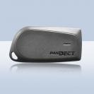 Метка иммобилайзера автосигнализации Pandora DXL 3900