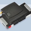 Базовый блок автосигнализации Pandora DXL 3900