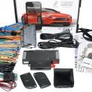 Комплект автосигнализации Pandora DXL 3910