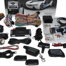 Комплект автосигнализации Pandora DXL 3940