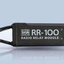 Радиореле автосигнализации Pandora DXL 3950