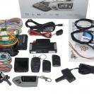 Комплект автосигнализации Pandora DXL 3970