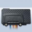 Базовый блок автосигнализации Pandora DXL 4400
