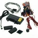 Комплект автосигнализации Pandora DXL 4400