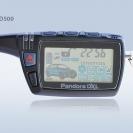 Брелок автосигнализации Pandora DXL 5000