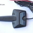 RF-модуль автосигнализации Pandora DXL 5000