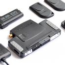 Органы управления автосигнализации Pandora DXL 5000 NEW