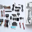 Комплект автосигнализации Pandora DXL 5000 NEW