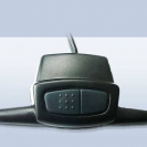 RF-модуль автосигнализации Pandora LX 3250