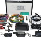 Комплект автосигнализации Pandora LX 3250