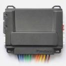 Базовый блок автосигнализации Pandora LX 3257