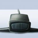 RF-модуль автосигнализации Pandora LX 3257