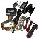 Комплектация автосигнализации Pandora LX 3290