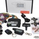 Комплект автосигнализация Pandora LX 3297