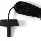 RF-модуль автосигнализация Pandora LX 3297