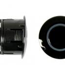 Датчик парктроника Parkmaster VSx-4R-01-B1