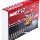 Упаковка парктроника Parkmaster 4-DJ-28 (28-4-A)