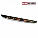 Индикатор парктроника ParkMaster 4-DJ-33