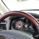 Парктроник ParkMaster 4-DJ-45 на рулевой колонке