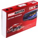 Упаковка парктроника Parkmaster 4-FJ-46 (46-4-A)