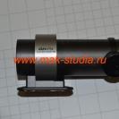 Blackvue dr550gw-2ch: передняя камера-регистратор.