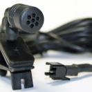Микрофон сигнализации Призрак 810 (Prizrak 810)