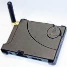Центральный блок сигнализации Призрак 830 (Prizrak 830)