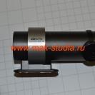 blackvue dr550gw-2ch: регистратор с главной камерой.