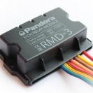 модуль запуска RMD-3
