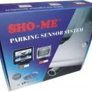 Упаковка парковочной системы Sho-Me KD-200
