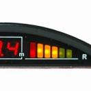 Индикатор парктроника Sho-Me Y-2616 N04