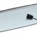 Зеркало-индикатор парктроника Sho-Me Y-2651 N04