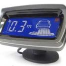 Индикатор парктроника Sho-Me Y-2680 N04