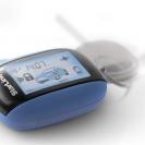 Основной брелок сигнализации StarLine B94 2CAN GSM-GPS 2SLAVE T2.0