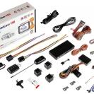 Комплект сигнализации StarLine E90 + S-20.3