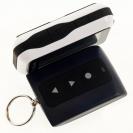 Брелки для управления сигнализацией StarLine E90 + F1 + S-20.3