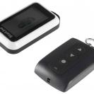 Брелки с двухсторонней связью StarLine E90 GSM