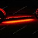 Светодиодная подсветка днища Suzuki