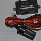 Power Magic Pro^ устройство защиты аккумулятора от разряда.