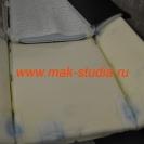 Подушка спинки