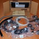 Содержимое упаковки отопителя Air Top Evo 3900 (бензин)